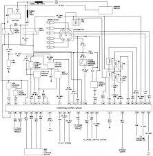 dodge spirit headlight wiring diagram dodge free wiring diagrams