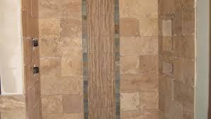 shower small shower remodel amazing shower stall tile designs