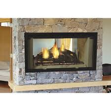 new majestic wood burning fireplaces room ideas renovation simple
