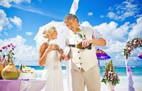 Wedding Organizer Why Hiring A Bali Wedding Organizer Will Make Your Wedding More