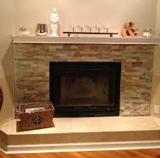 fireplaces stone junsaus faux stone electric fireplace dact us
