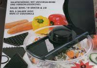 cuisine direct fabricant prix pose cuisine conforama awesome cuisine quipe plete finest