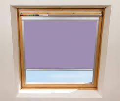 innovative skylight shade best home decor inspirations