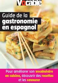 vocabulaire cuisine allemand guide de la gastronomie en allemand vocabulaire et