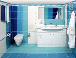 Hidden Camera In Home Bathroom Bathroom My Home Decoration
