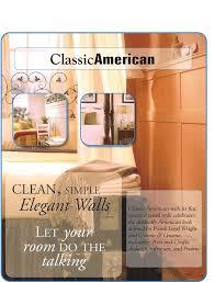 American Builders And Craftsmen Classic American Builders Stair Supply Inc