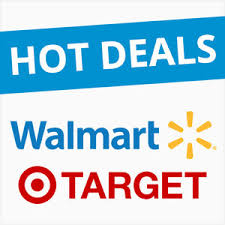 black friday deal in target 2017 top deals from walmart and target black friday 2017