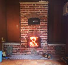 uncategorized home and hearth masonry page 2
