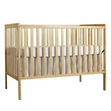 10 best baby cribs for your nursery in 2018 classic and unique