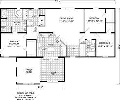 Champion Floor Plans 17 Best Manufactured Homes Kitchen Images On Pinterest
