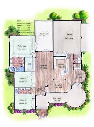 eco friendly home plans and cost to buildeco plan house pictures