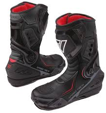 motorcycle racing boots for sale modeka speed tech motorcycle boots buy cheap fc moto