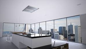 kitchen island ventilation kitchen oven kitchen ventilation fan decorative range hoods