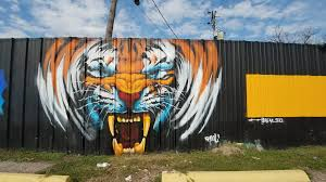 houston page 6 bayou city murals artist real 333