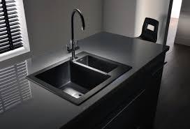 fabulous kitchen black sink black kitchen sink black kitchen sinks