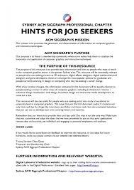 Interior Designer Resume Examples Interior Design Admin Jobs Sydney Brokeasshome Com