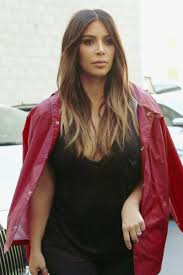 more pics of karlie kloss bob 18 of 18 short hairstyles the best celebrity beauty looks karlie kloss kim kardashian west