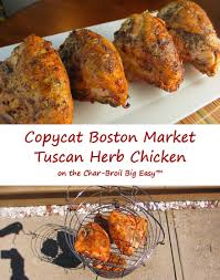 boston market thanksgiving dinner this copycat boston market tuscan herb chicken is exactly why i