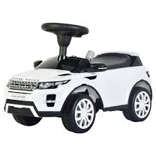range rover evoque drawing best ride on cars range rover push car walmart com