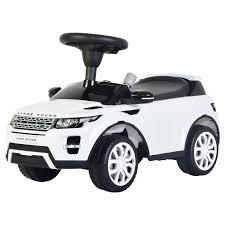 range rover evoque drawing best ride on cars range rover push car walmart com