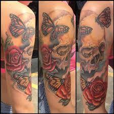 butterfly sleeve picture design ideas design idea