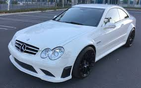 mercedes clk amg price for 51 888 this 2008 mercedes clk 63 amg could be your