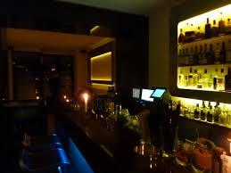martini lounge saphire martini lounge prenzlauer berg ein eichhorn schlemmt