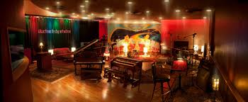 now gimme a beat 7 incredible nyc recording studios every