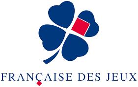 si e fran ise des jeux la française des jeux