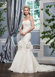 ian stuart wedding dresses show stopping wedding dresses from award winning designer ian stuart