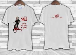 online get cheap halloween movie shirt aliexpress com alibaba group