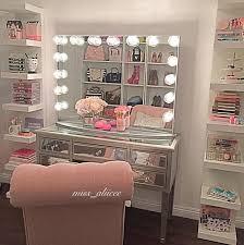 organisation chambre épinglé par sur a stroke of luxe vanity fair