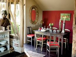 French Country Dining Room Decor by French Country Red Dining Room Decor Ideas U2013 Homyxl