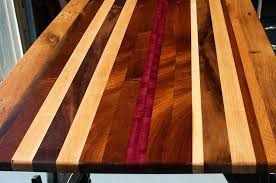 wood table tops for sale wood table tops afccweb org