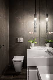 powder room decorating ideas for your bathroom camer design how to design a picture perfect powder room