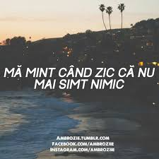 Romanian Love Quotes by 58 Images About Romanian Quotes On We Heart It See More About