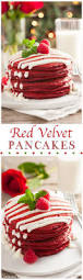 best 25 red velvet pancakes ideas on pinterest valentine u0027s day