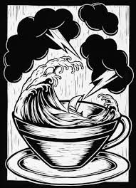 storm in a teacup storm in a teacup howtoabandonship