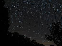 polaris star star trails u2013 the drunken astronomer