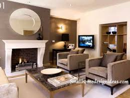 Paint Colors For Living Room Walls With Brown Furniture Accent Wall Paint Colors Accent Wall Painting Ideas