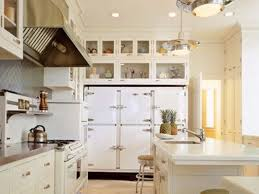 modern kitchen white appliances idea kitchen 24 charming 25 best ideas about ikea on pinterest