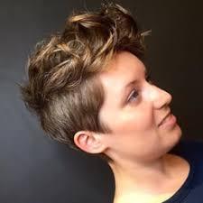 hair cut upper west side the best hair cut 2017