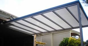 Roof For Patio Twinwall Polycarbonate Roofing For Patio Shade Pinterest