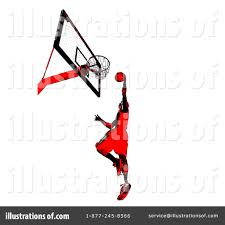 basketball clipart images basketball clipart 99663 illustration by arena creative