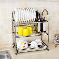 original factory supplier stainless steel kitchen cabinet cabinet