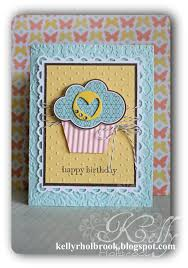 17 best images about birthday cards on pinterest pop tabs
