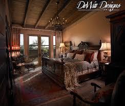 bedrooms dewitt designs