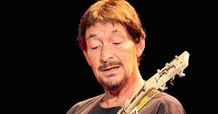 Hit The Floor Cancelled - chris rea cancels tonight u0027s performance after collapsing live on