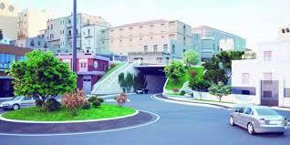 convocazione consiglio dei ministri tunnel di termoli settimana decisiva sul piano di