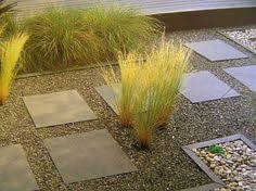 patio with pavers designs pavers turf designpationewtex